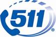 511-icon