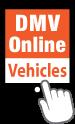 Vehicles-online-75px