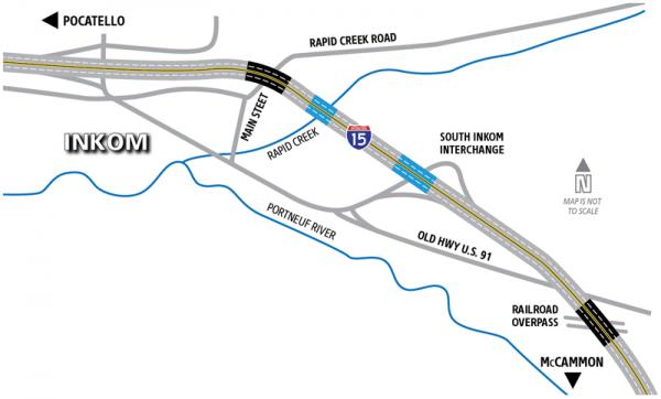 I-15_Inkom_map