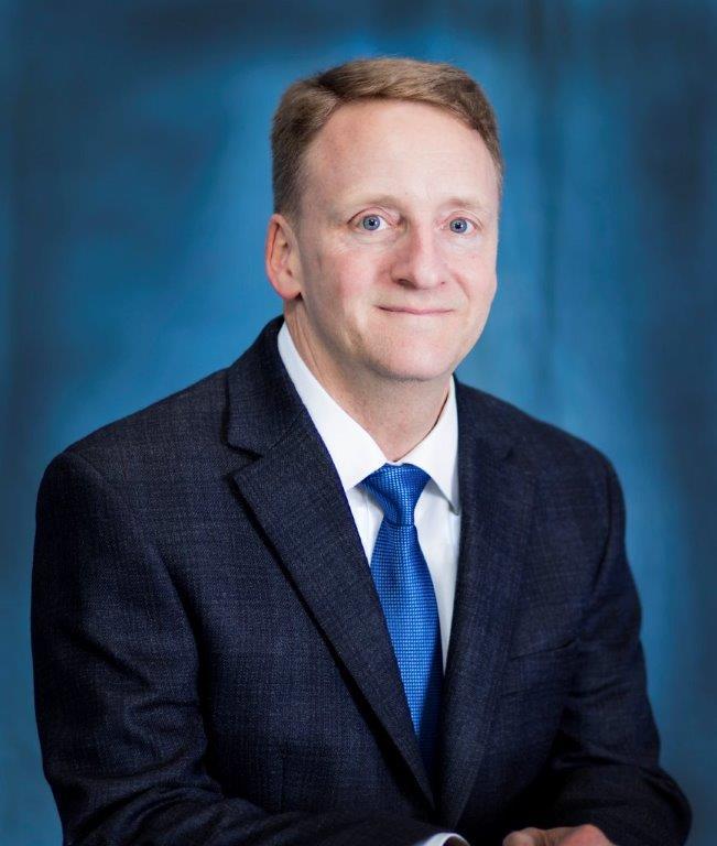 Travis McGrath