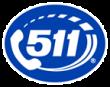 511 Travel Info