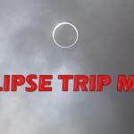 4 Eclipse Trip Myths