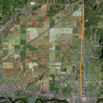 US-95 N Corridor