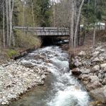Stone-creek-bridge