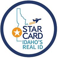 Star Card   Idaho Transport