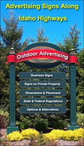 outdoor_advertising_image