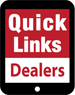 Vehicle-Dealers-Quick-Links