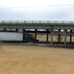 South Jerome Interchange