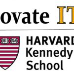 ITD goes Ivy League with Harvard