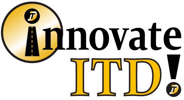 Innovate ITD Logo