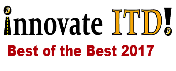 Top 2017 innovations feature safety, cost savings and more