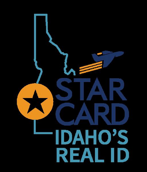 Star Card Logo