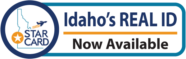 dating age laws in idaho