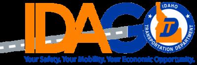 Planning | Idaho Transportation Department