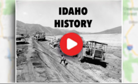 Photo History Library Video