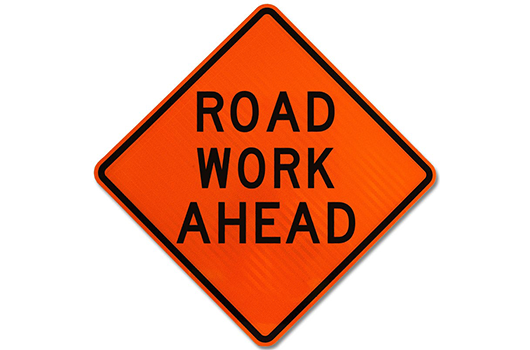 Construction on State Highway 44 Canal Crossing in Middleton Begins in Late September