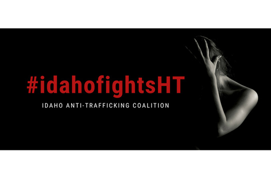 ITD joins fight against human trafficking