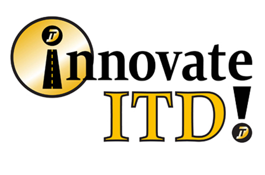 Top ITD innovations of 2018 focused on safety, savings, and service