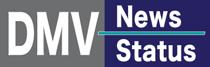 DMV News & Status