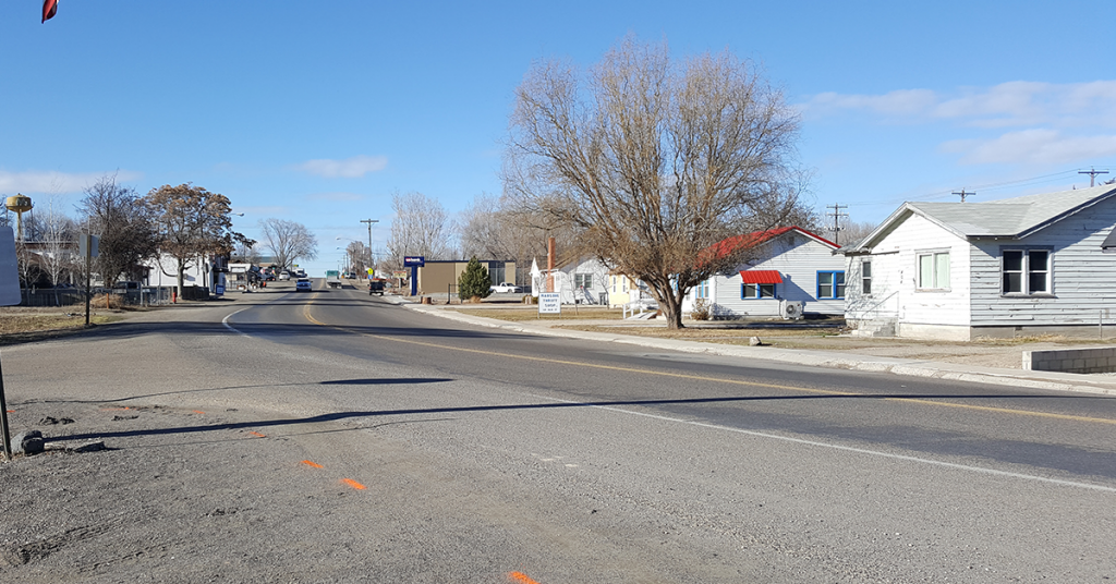 Construction of ID-55 improvements in Marsing begins; open house Jan. 24
