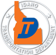 logo-itd-white