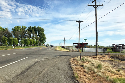 Public meeting planned June 6 for US-93, 300 South Rd. project in Jerome