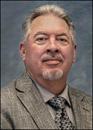 Board Chairman Bill Moad