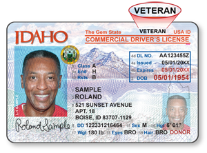 drivers license renewal valley city nd