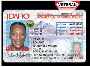DMV | Idaho Transportation Department