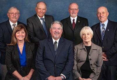 Idaho Transportation Board - Oct. 2019