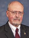 Jim Kempton