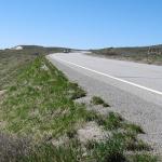 Image of US-20 near Fairfield