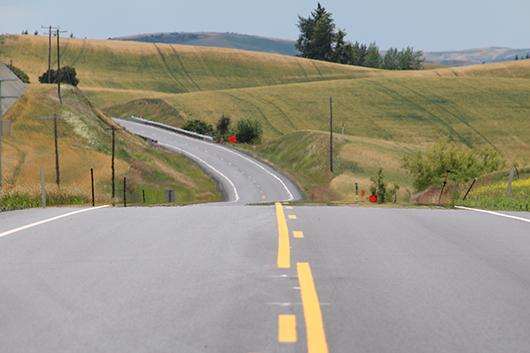 "Memorial Day weekend begins the ""100 Deadliest Days"" on Idaho roads"