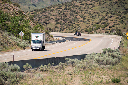 100 Deadliest Days come to a close on Idaho roads